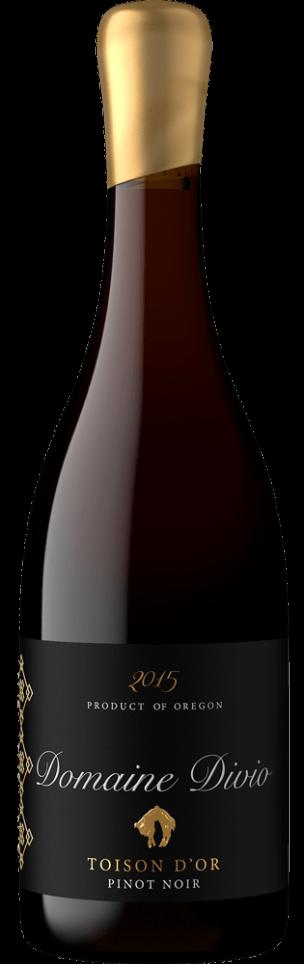 2015-domaine-divio-toison-dor-pinot-noir-bottle-shot-web