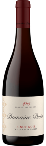 2015-domaine-divio-willamette-valley-pinot-noir-bottle-shot-web