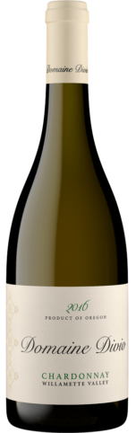 2016-domaine-divio-willamette-valley-chardonnay-bottle-shot-web