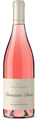 2017-domaine-divio-willamette-valley-rose-bottle-shot-web