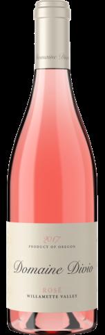 2017-domaine-divio-willamette-valley-rose-bottle-shot-web
