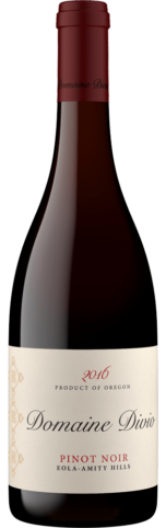 2016-domaine-divio-eola-amity-hills-pinot-noir-bottle-shot-web