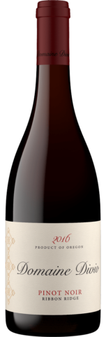 2016-domaine-divio-ribbon-ridge-pinot-noir-bottle-shot-web