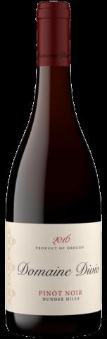 2016-domaine-divio-dundee-hills-pinot-noir-bottle-shot-web