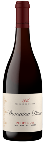 2016-domaine-divio-willamette-valley-pinot-noir-bottle-shot-web