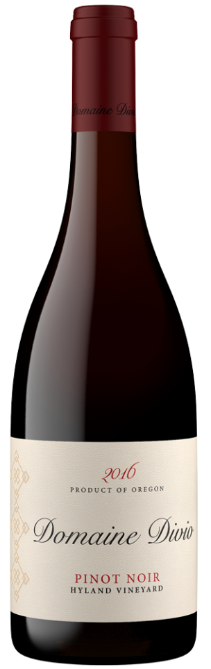 2016-domaine-divio-hyland-vineyard-pinot-noir-bottle-shot-web