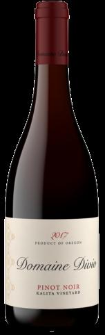 2017-domaine-divio-kalita-vineyard-pinot-noir-bottle-shot-web