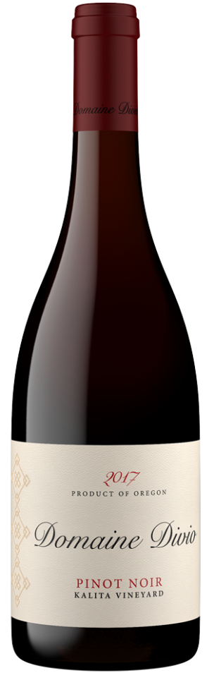2017-domaine-divio-kalita-vineyard-pinot-noir-bottle-shot-web