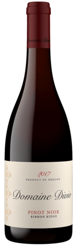 2017-domaine-divio-ribbon-ridge-pinot-noir-bottle-shot-web