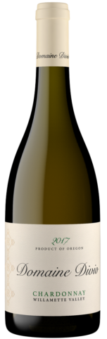 2017-domaine-divio-willamette-valley-chardonnay-bottle-shot-web