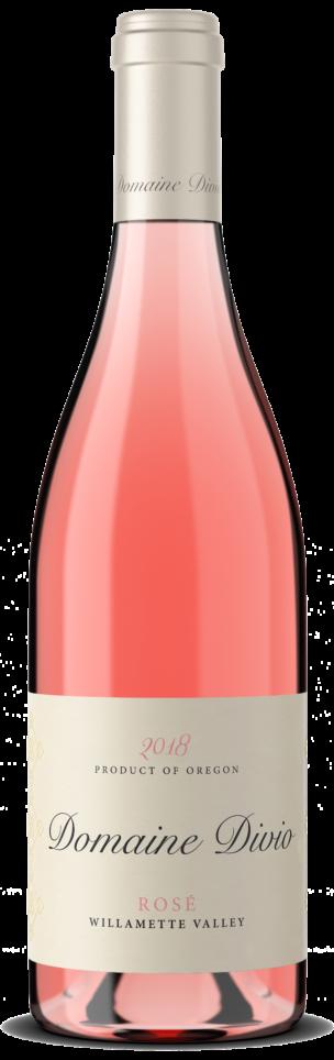 2018-domaine-divio-willamette-valley-rose-bottle-shot
