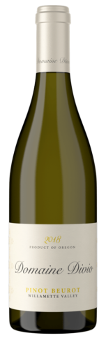 2018-domaine-divio-willamette-valley-pinot-gris-bottle-shot-web