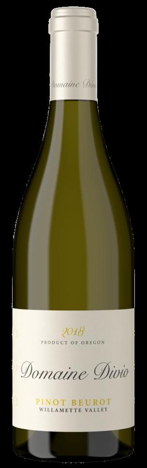 2018-domaine-divio-willamette-valley-pinot-gris-bottle-shot-web
