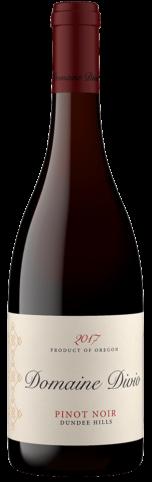 2017-domaine-divio-dundee-hills-pinot-noir-bottle-shot-web