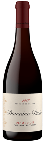 2017-domaine-divio-willamette-valley-pinot-noir-bottle-shot-web
