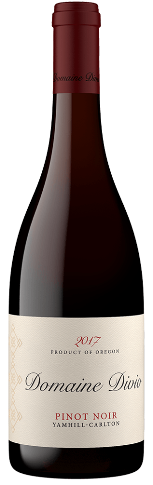 2017-domaine-divio-yamhill-carlton-pinot-noir-bottle-shot-web