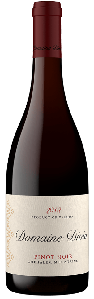 2018-domaine-divio-chehalem-mountains-pinot-noir-bottle-shot-web