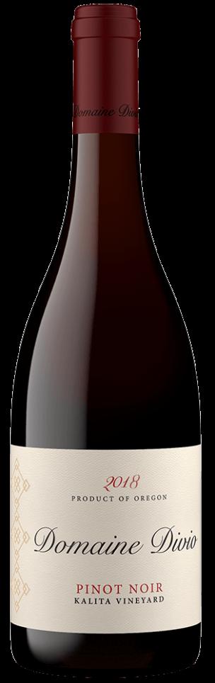 2018-domaine-divio-kalita-vineyard-pinot-noir-bottle-shot-web