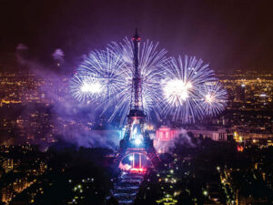 domaine-divio-bastille-day-celebration-event-image-2021
