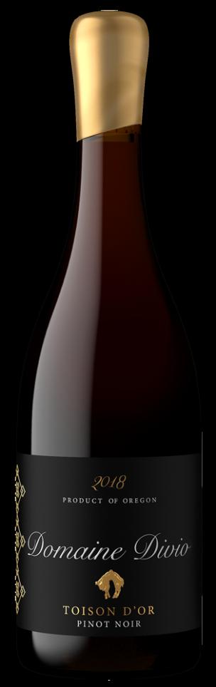 2018-domaine-divio-toison-dor-pinot-noir-bottle-shot-web