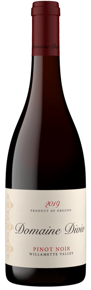 2019-domaine-divio-willamette-valley-pinot-noir-bottle-shot-web