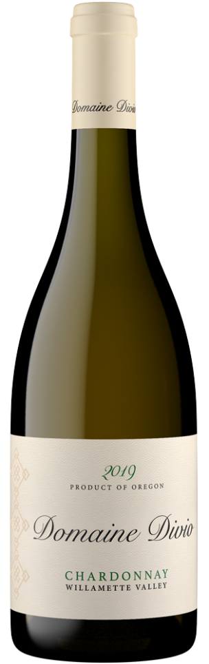 2019-domaine-divio-willamette-valley-chardonnay-bottle-shot-web