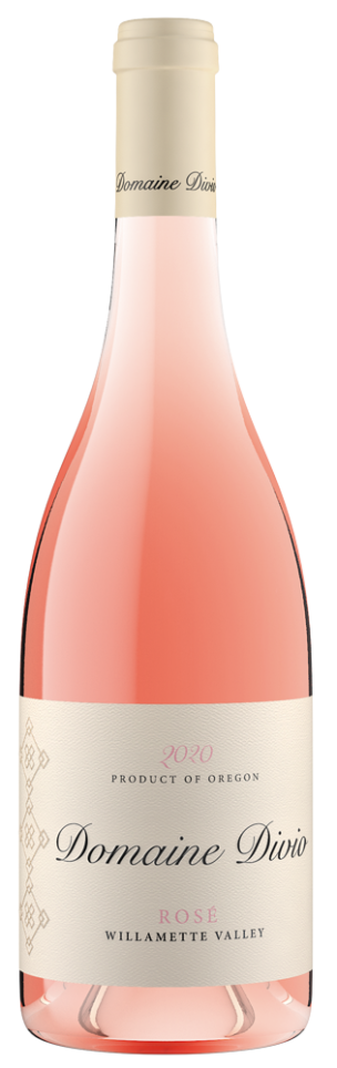 2020-domaine-divio-willamette-valley-rose-bottle-shot-web