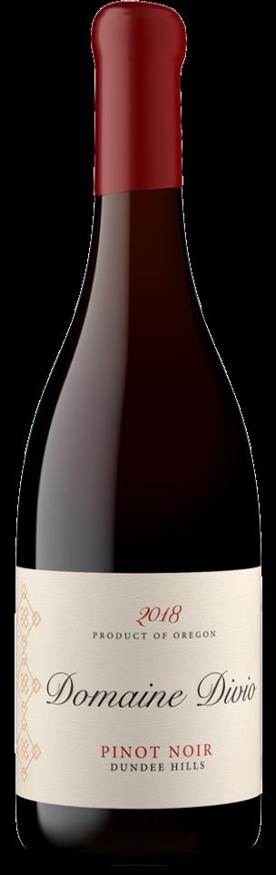 2018-domaine-divio-dundee-hills-pinot-noir-bottle-shot-magnum-web