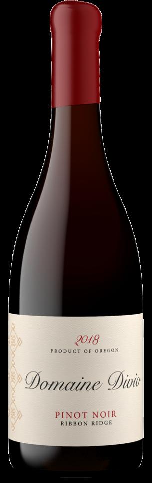2018-domaine-divio-ribbon-ridge-pinot-noir-bottle-shot-magnum-web