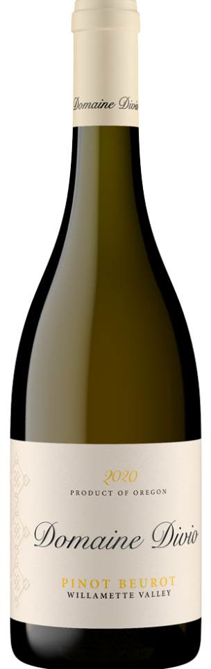 2020-domaine-divio-willamette-valley-pinot-gris-bottle-shot-web