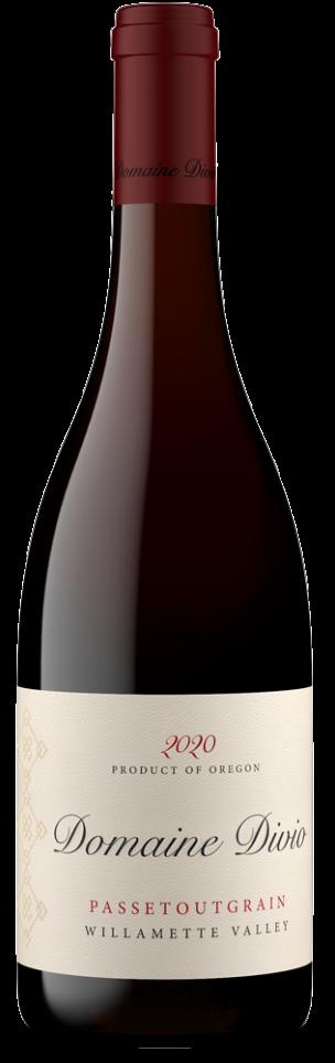 2020-domaine-divio-passetoutgrain-bottle-shot-web