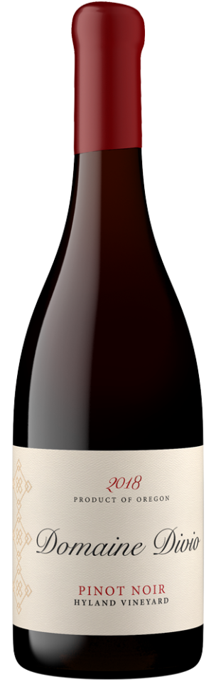 2018-domaine-divio-hyland-vineyard-pinot-noir-bottle-shot-magnum-web