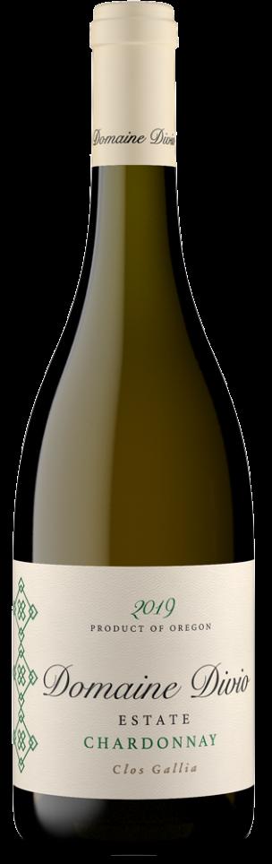 2019-domaine-divio-estate-chardonnay-bottle-shot-web