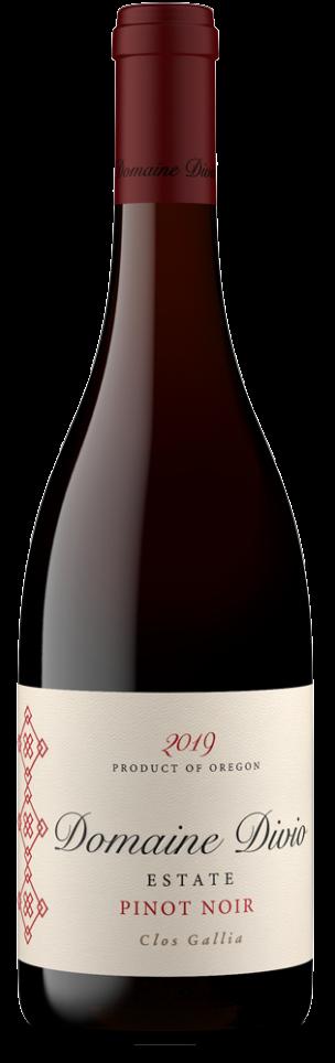 2019-domaine-divio-estate-pinot-noir-bottle-shot-web