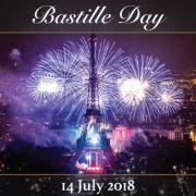 domaine-divio-bastille-day-2018