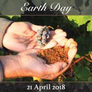 domaine-divio-earth-day-2018
