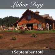 domaine-divio-labor-day-2018