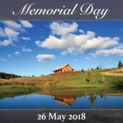 domaine-divio-memorial-day-2018