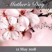 domaine-divio-mothers-day-2018