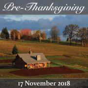 domaine-divio-pre-thanksgiving-2018