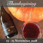 domaine-divio-thanksgiving-2018