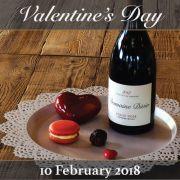 domaine-divio-valentines-2018